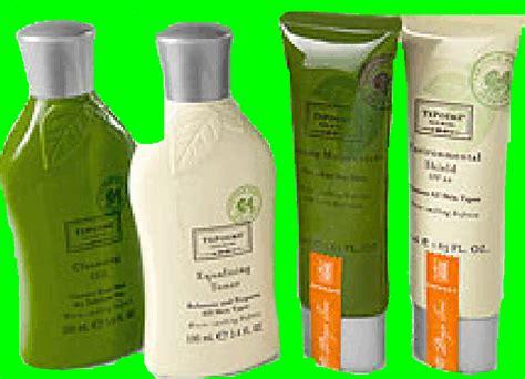 Cr Paket Cleanser tahitian noniku product