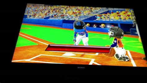 backyard baseball xbox 360 backyard baseball 2010 xbox 360 well ok then fielders are