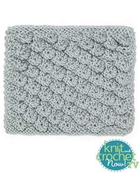knit and crochet now patterns 1000 images about knit and crochet now free knit pattern