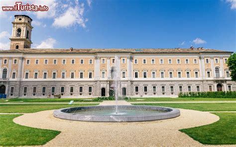 giardini palazzo reale torino palazzo reale torino cosa vedere guida alla visita