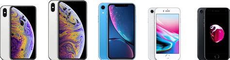 deals spotlight at t offering iphone xr at no cost when you buy a new iphone on at t next