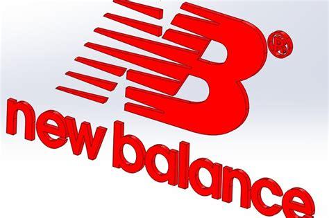 Harga Sepatu New Balance Seri 574 terjual jual sepatu new balance ml574rsk made in