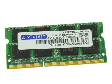 Ram Ddr3 Pc8500 2gb dell ddr3 2gb 1066mhz pc8500 sodimm ram memory 2gbpc8500 p