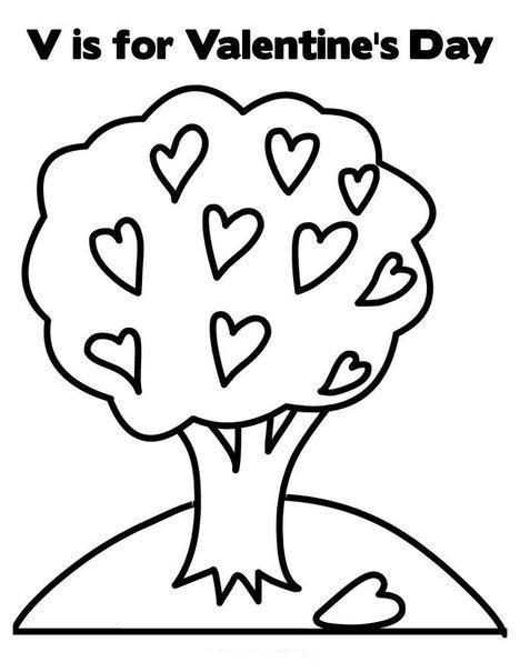 christian coloring pages for valentines day christian coloring pages for valentines day coloring
