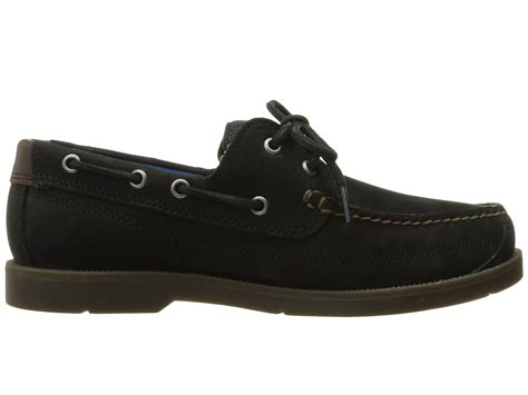 timberland boat shoes timberland piper cove leather boat shoe at zappos