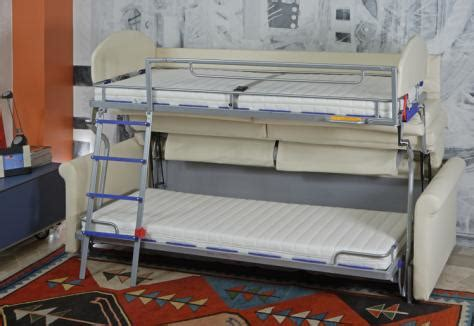 Sofa Bunk Bed For Sale Stacking Bunk Bed Sofa Bed Furniture Stacking Bunk Bed Sofa Bed For Sale