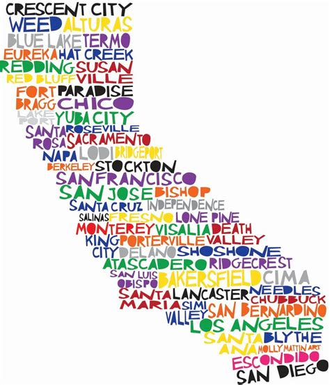 kngo3 2 jpg map pinterest map design graphics and 14 best images about graphic design maps on pinterest