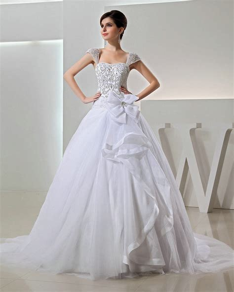 Wedding Gowns And Prices by Wedding Gowns Prices In South Africa Wedding Dresses In
