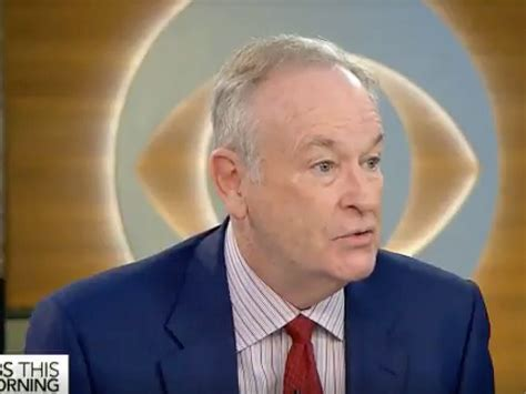 bill oreilly wikipedia bill o reilly had an unnerving reaction when asked about