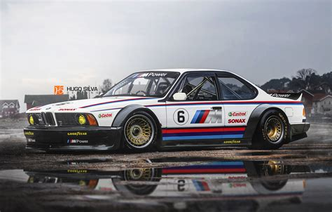 bmw race cars pin tuning bmw 635 csi bild auto pixx on pinterest