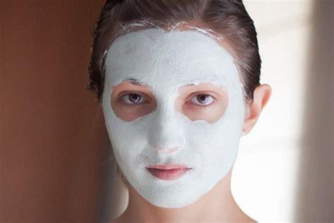 Masker Wajah The Shop begini cara benar pakai masker wajah republika