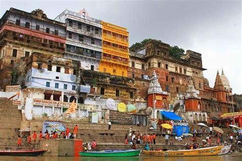 boat names in hindi life along the ganges river in varanasi india travel