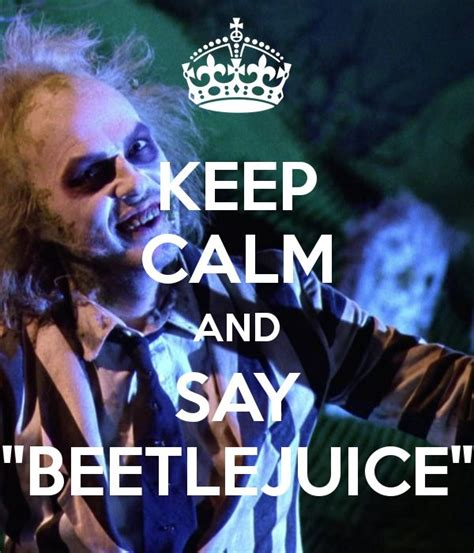 quintessential quotes from cult film directors tim burton best 25 beetlejuice quotes ideas on pinterest