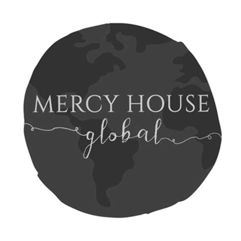 mercy house the mercy house kristen welch