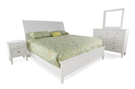 mathis brothers bedroom sets