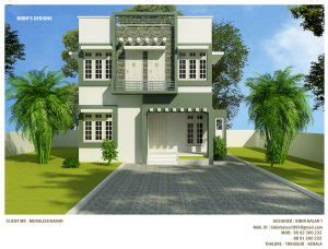 home exterior design pdf modern house designs concept with pdf plan homes in