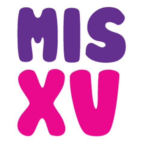 imagenes png para xv años redaccion invitaciones de 15 a 241 os invitaciones encantadas
