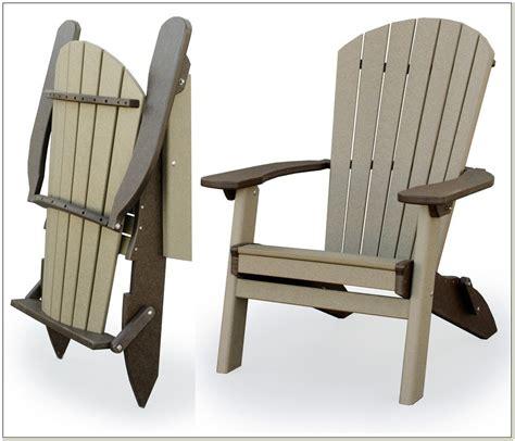 amish polywood folding adirondack chair amish polywood folding adirondack chair chairs home