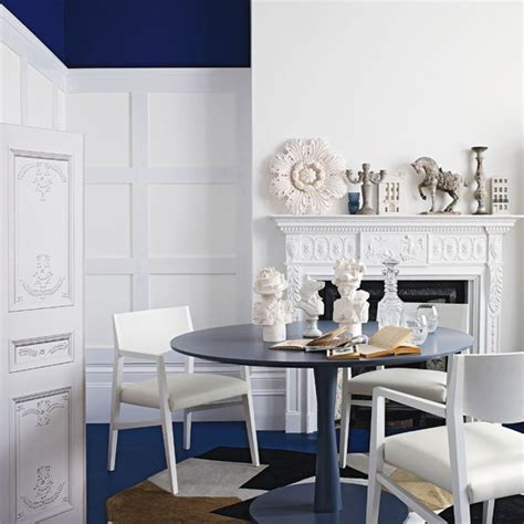 blue and white dining room blue and white dining room ideas 2017 2018 best cars reviews