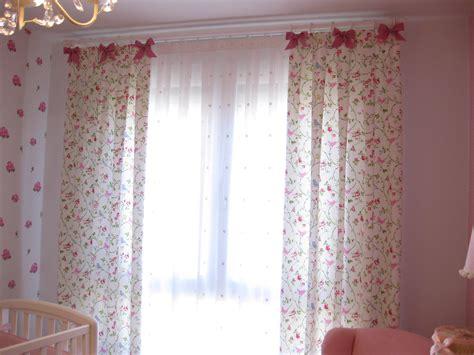 cortinas habitacion cortinas habitacion beb 233 imagui