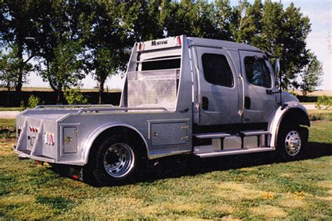 mustang trailers truck deck 10 171 171 mustang trailers mustang trailers