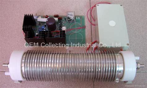 pool ozone generator air water purifier sy g107 ocic hong kong manufacturer air purifier