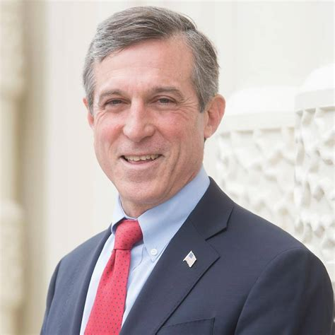 What Is The Role Of Cabinet Members About Governor John Carney Office Of The Governor John