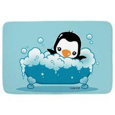 penguin bathroom decor penguin home decor and more on pinterest 80 pins