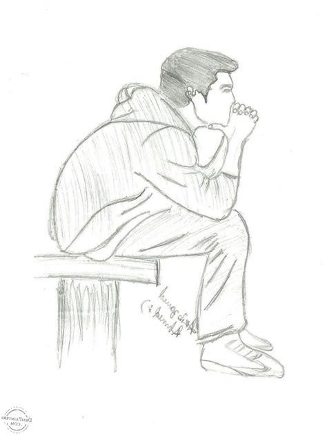 love sketch images hd anime love pencil drawing wallpaper hd cute love drawings