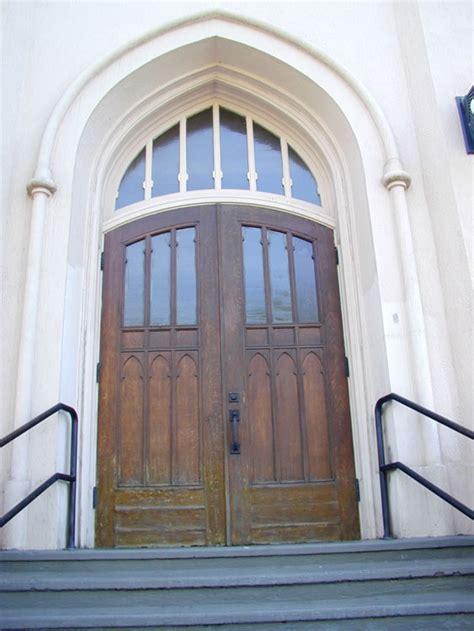 door window mechanics inc door installation