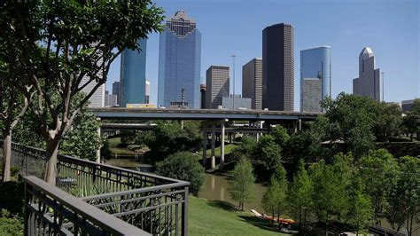 Recent Mba Grad Houston by Are You A Recent Graduate Looking For A Check Out