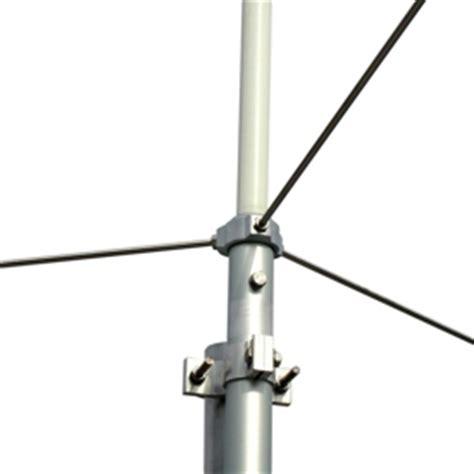 Distributor Antena Mobil Maldol Mdr 150 New harvest x30 v uhf 2m 440 dual band base antenna x30 59 00 eagle antenna high qualtiy