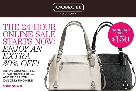couch online sale invite only coach factory outlet online sale