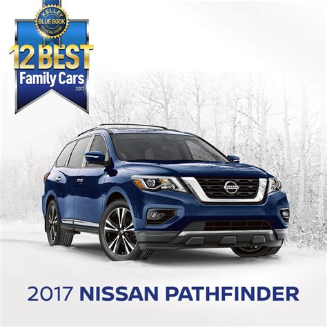 nissan cars names kelley blue book names nissan pathfinder one of the 12
