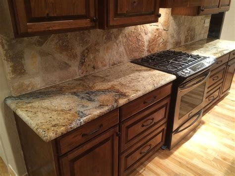 light kitchen countertops 17 best images about countertops on pinterest mists
