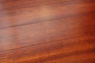 5 quot solid cherry jatoba flooring floors 4 59 ebay
