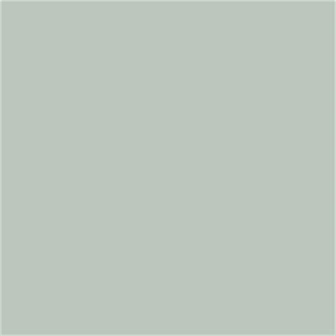 our paint is rainwater by martha stewart a gray green blue baby boy nursery