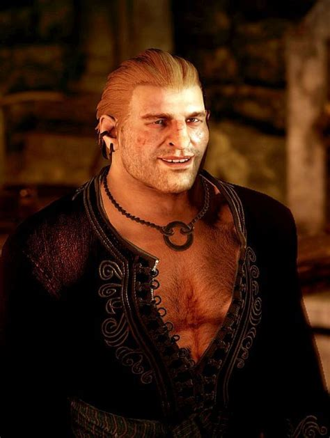 can you change your hair on dragon age inquisition can can you get a haircut in dragon age inquisition varric