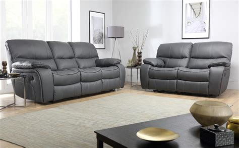 Leather Recliner Sofas Sale Uk by Leather Sofa Sale Uk Only Leather Sofa Sale Uk Only Bush