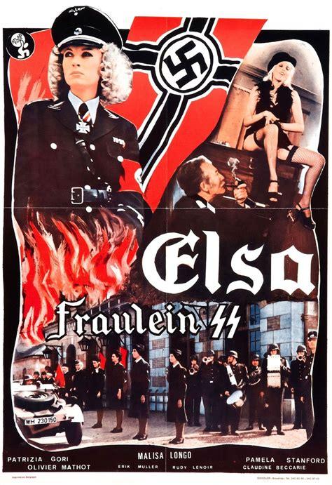 elsa nazi film 215 best images about nazi pulp on pinterest