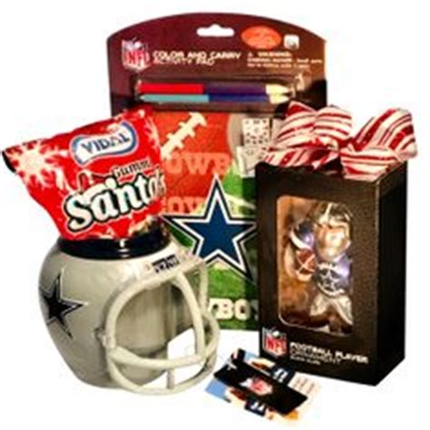 1000 images about gifts for dallas cowboys fans on