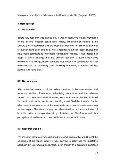 dissertation sles dissertation on sales promotion report122 web fc2