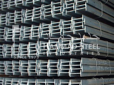 steel section index index of images ready stock of steel beam large
