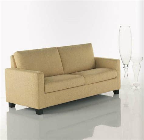 maxiline divani divani e poltrone maxiline
