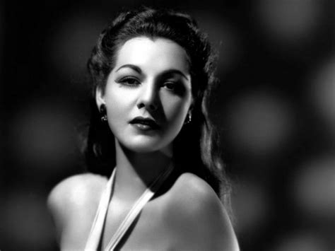 actress american movie 5 latin american actresses who conquered old hollywood
