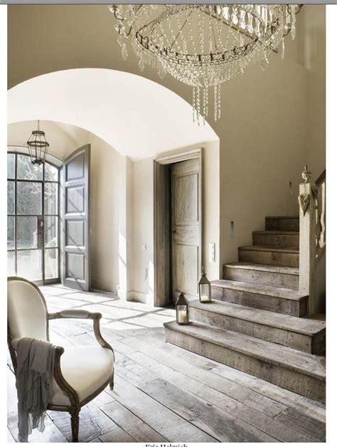 beautiful hardwood floors beautiful bleached rustic wood floors interiors with