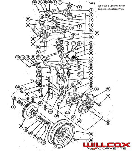 78 corvette horn relay location get free image about