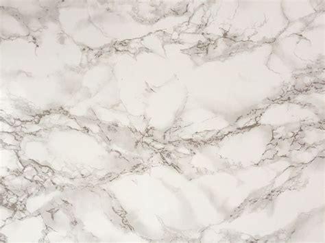 pulire pavimenti marmo come pulire il marmo i rimedi naturali e non per farlo
