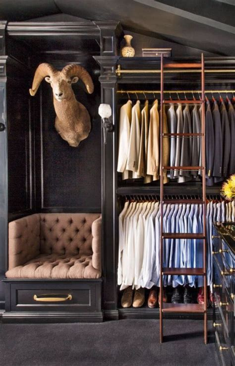 Closet Trends by Sweepstakes Zillow Digs Closet Trends And A Closet Makeover