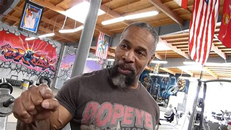ct fletcher bench press record ct fletcher quotes